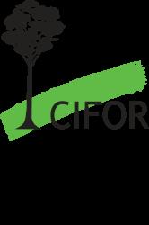 logo du CIFOR