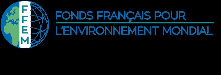 logo du FFEM
