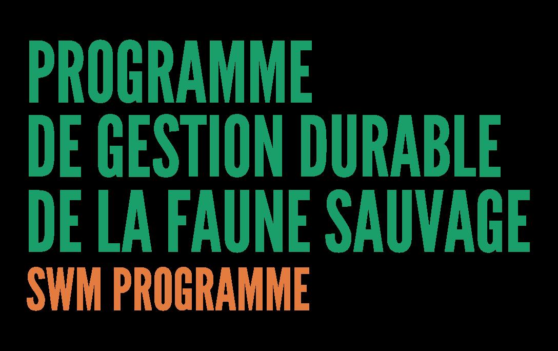 SWM Programme